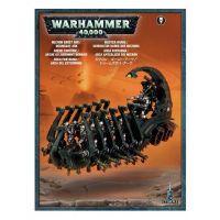 Warhammer: Age of Sigmar - Ghost Ark