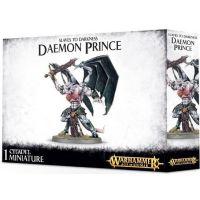 Warhammer: Age of Sigmar - Slaves to Darkness: Daemon Prince