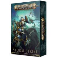 Warhammer: Age of Sigmar - Storm Strike - Starter Set