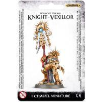 Warhammer: Age of Sigmar - Stormcast Eternals Knight-Vexillor