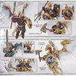 Warhammer: Age of Sigmar - Stormcast Eternals Prosecutors