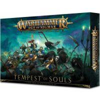 Warhammer: Age of Sigmar - Tempest of Souls - Starter Set