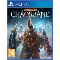 Warhammer Chaosbane (PS4)