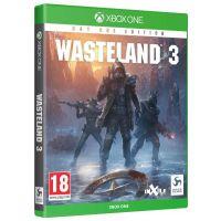 Wasteland 3 (Xbox One)
