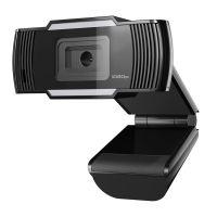 Webkamera Natec LORI PLUS FULL HD 1080P (PC)