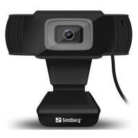 Webkamera Sandberg USB Saver (333-95) (PC)