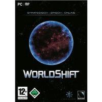 Worldshift (PC)