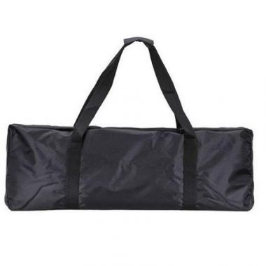 Xiaomi Carry Bag for Xiaomi Mi Electric obal na koloběžku, Vak černý (ACC197)