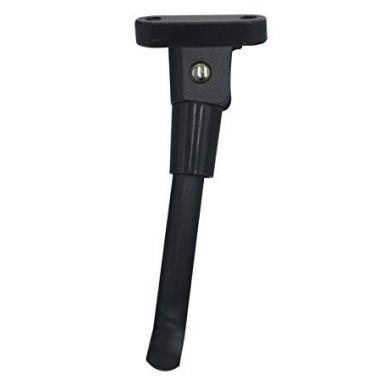 Xiaomi Mi Electric Scooter stojánek černý