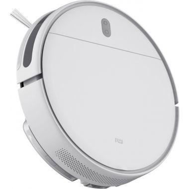 Xiaomi Mi Robot Vacuum-Mop essential (white)