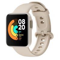 Xiaomi Mi Watch Lite Ivory