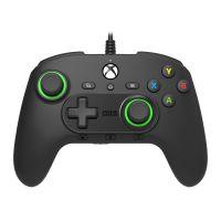 XONE/XSX Wired Controller HoriPad PRO, černý (XSX)