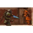 Halo: Infinite (XONE/XSX)