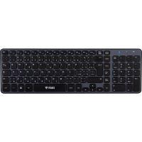 YENKEE YKB 2010CS WL klávesnice COMPACT (PC)
