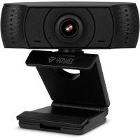 YENKEE YWC 100 Full HD USB Webcam AHOY (PC)